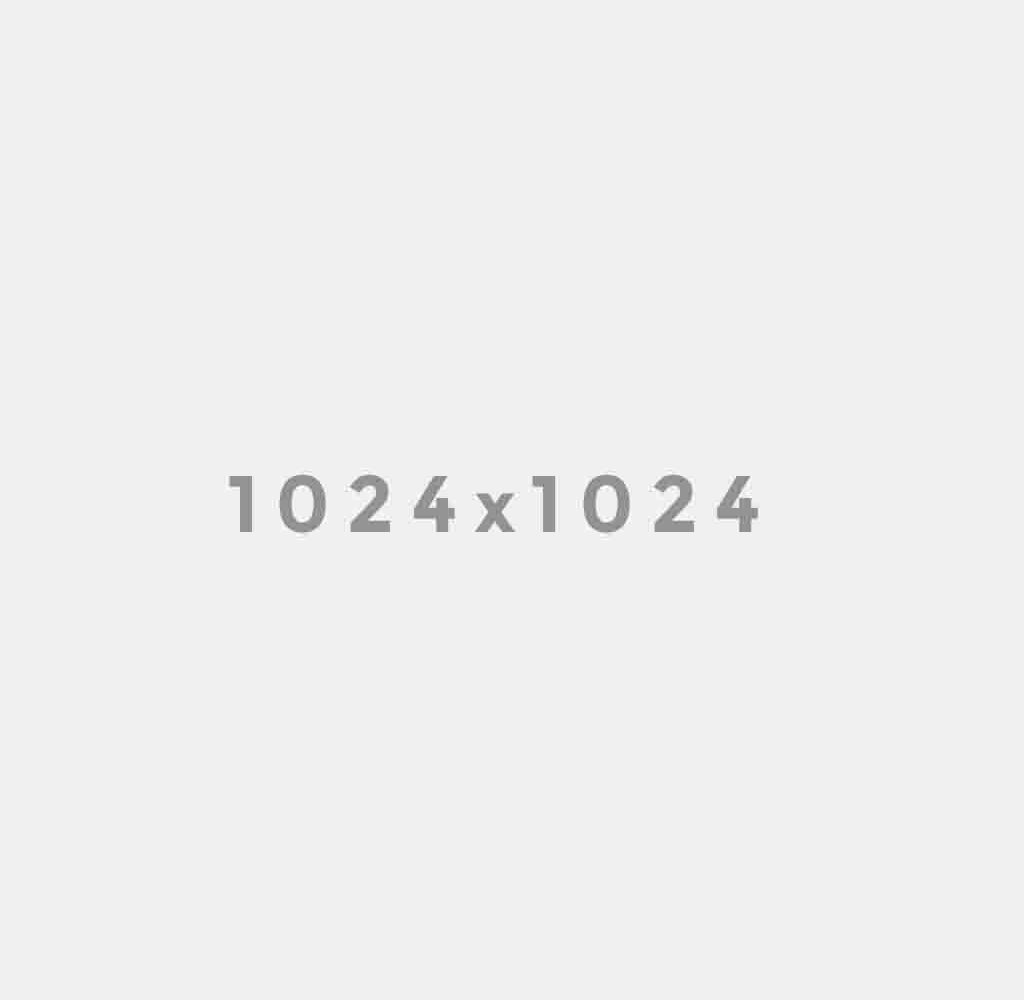 images-portfolio-2